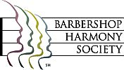 Barbershop Harmony Society Website
